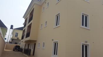 Brand New 3 Bedroom Flats, Ikota Villa Estate, Ikota Villa Estate, Lekki, Lagos, Flat / Apartment for Rent