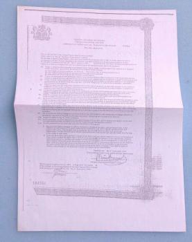 1100 Sq Metres of Land, Close to International Community School, Dakibiyu, Abuja, Residential Land for Sale