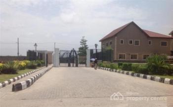 800 Square Metre Land for Sale at Ocean Bay Estate Off Orchid Road Eleganza Toll Gate Lekki Lagos, Ikota Villa Estate, Lekki, Lagos, Residential Land for Sale