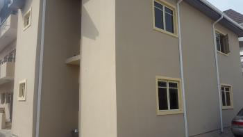 Newly Renovated 3 Bedroom Flat at Ikota Villa Estate, Ikota Villa Estate, Lekki, Lagos, Flat / Apartment for Rent