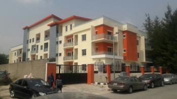 Lovely New 2bed Flat Off 1st Avenue, Banana Island, Ikoyi, Lagos, Flat / Apartment for Sale