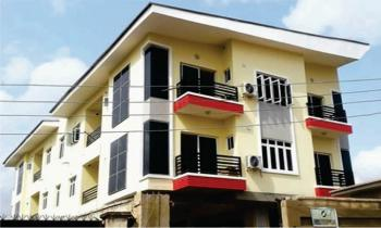 Luxury 3 Bedroom Apartment, Mende, Maryland, Lagos, Flat / Apartment for Sale