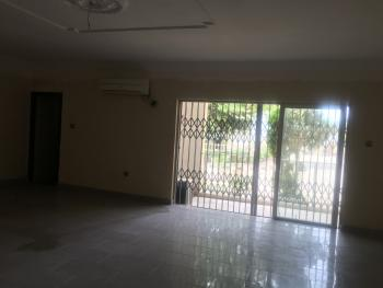 2 Bedroom Office Space, Awolowo Road, Ikoyi, Lagos, Office for Rent