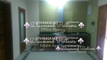 Mini Flat Vi Oniru, Lekki Phase 1, Lekki, Lagos, Mini Flat for Rent