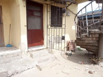 Room and a Parlor Mini Flat, Alpha Beach, Newroad, Opposite Chevy View Estate, Lekki, Lagos, Mini Flat for Rent