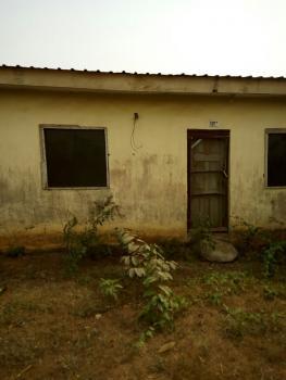 2 Units of Decent 2 Bedroom Bungalows, Yotomi Golden Estate, Mowe Ofada, Ogun, Detached Bungalow for Sale