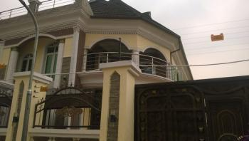 2 Units of Newly Built 3 Bedroom Flat, After Nysc Camp, Iyana Ipaja, Ipaja, Lagos, Flat for Rent