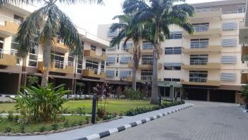 Luxury 3 Bedroom Flat, Old Ikoyi, Ikoyi, Lagos, Flat for Rent