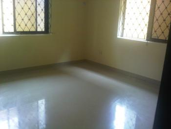 3 Bedroom Flat with Excellent Facilities for Rent in Gbagada Phase2 Ext, Off Rjolad Road, Gbagada Phase 2 Ext, Gbagada, Lagos, Flat / Apartment for Rent