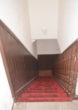 Flats apartments for rent in ikeja lagos nigerian - 4 bedroom duplex for rent near me ...
