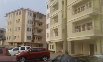 Service 5 Bedroom Penthouse Is Available for Rent in Lekki Phase 1, Chevron Lekki Expressway, Lekki Expressway, Lekki, Lagos, Flat for Rent