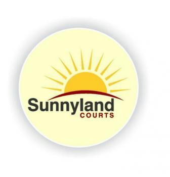 Sunny Land Courts, Ibeju Lekki, Lagos, Residential Land for Sale