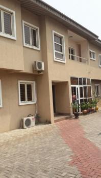 2 Bedroom Flat, Lekki Right, Close to Oniru, Lekki, Lagos, Flat for Rent