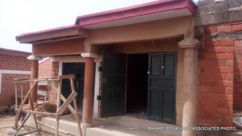 Spacious Shop, Arab Road Market, Kubwa, Abuja, Shop for Rent