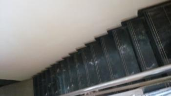 New Built Executive 3 Bedroom Flats with Bq, Palmgrove, Ilupeju, Lagos, Flat / Apartment for Rent