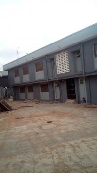 3 Bedroom Flat, Ayodeji Close, Ijaiye, Lagos, Flat for Rent