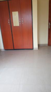 Newly Built Executive 2 Bedroom Flat with Bq, Palmgrove, Ilupeju, Lagos, Flat / Apartment for Rent