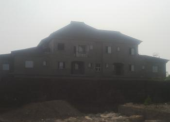8 Units of Newly Built 2 Bedroom Flat, After Mile 12, Kosofe, Lagos, Flat for Rent