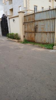 Fenced Plot of Land, Palmgrove, Ilupeju, Lagos, Mixed-use Land for Sale