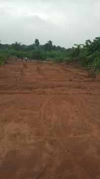 Land, Imota, Lagos, Mixed-use Land for Sale