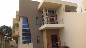 6 Bedrooms Semi-detached Duplex, Diyin Dammy Kazeem Street, Magodo Phase1, Gra, Magodo, Lagos, Detached Duplex Joint Venture