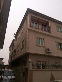 2 Bedroom Flat, Gbagada, Lagos, Flat / Apartment for Rent