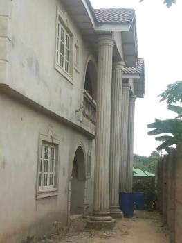 Affordable Building, Ibafo, Ogun, Block of Flats for Sale