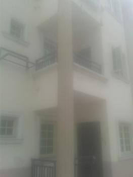 6 Units of Newly Built 3 Bedroom Flat, Apapa, Lagos, Flat for Rent