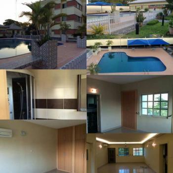 Exquisiteltly Built Luxury 2 Bedroom, Old Ikoyi, Ikoyi, Lagos, Flat for Rent