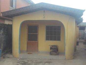a Bungalow of Six Numbers of Three Bedroom Flat, Idimu, Lagos, Block of Flats for Sale