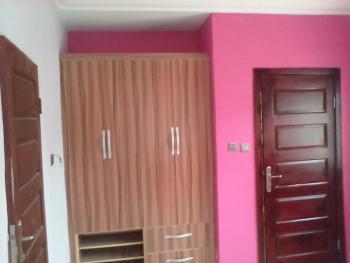 Luxury 2 Bedroom, Oshorun Heritage Estate New Isheri, Isheri, Lagos, Flat / Apartment for Rent