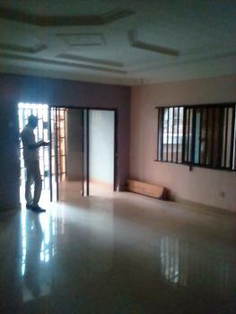 3 Bedroom Flat, Bamako Estate, Ojodu, Lagos, Flat / Apartment for Rent