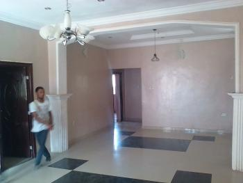 Luxury 3 Bedroom, Off Channels Avenue, Opic, Isheri North, Lagos, Flat for Rent