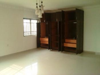 5 Bedroom, Isheri North, Lagos, Flat for Rent