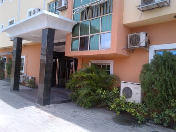 a Marvelous One-room Fully Serviced Apartment, Ikate Elegushi, Lekki, Lagos, Flat / Apartment for Rent