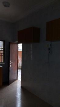for Rent: 2-bedroom Flat @liasu Road,egbe,lagos - #350k, Off Liasu Road, Egbe, Lagos, Flat for Rent