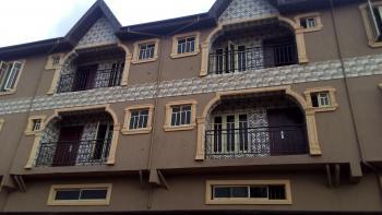Mini Flats, Behind Access Bank,  Lagos Road, Ikorodu, Lagos, Mini Flat for Rent