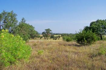 4 Acres of Land, Gra, Abijo, Lekki, Lagos, Mixed-use Land for Sale