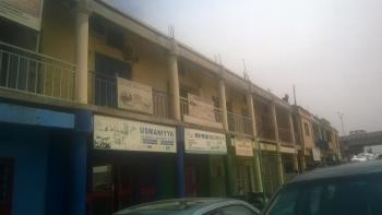 Commercial Property, Ibb Way, Fagge, Kano, Plaza / Complex / Mall for Sale
