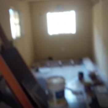a Nice 2 Bedroom, Ishaw Adewale   Street,, Bode Thomas, Surulere, Lagos, Flat for Rent