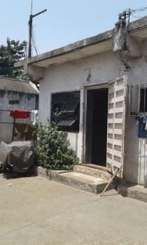 650sqm Commercial Plot of Land, Ojota Bus Stop, on Ikorodu Road, Ojota, Lagos, Commercial Land for Sale