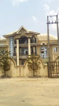 Distress Sales, 31 Room Hotel, Festac, Isolo, Lagos, Hotel / Guest House for Sale