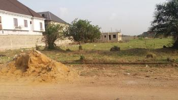 Parcel of Land Measuring 750 Sqm in Size, Opic, Isheri North, Lagos, Residential Land for Sale