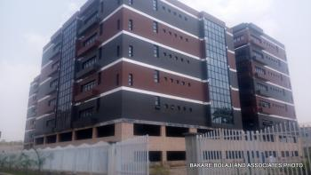 Office Complex at Labana Plaza, By Gtbank, Area 11, Garki, Abuja, Plaza / Complex / Mall for Rent
