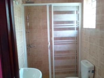 2 Bedroom Flat, Off Channels Avenue, Opic, Isheri North, Lagos, Flat for Rent
