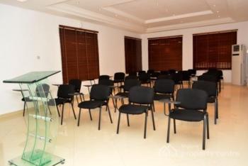 Homely Hotels, Behind Imowo Eleran Ram Market, Ijebu Ode, Ogun, Event Centre / Venue for Rent