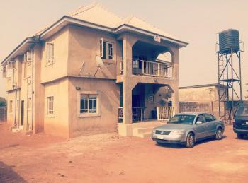 7 Bedroom Duplex, Off Amechi Road, Achara Layout, Enugu, Enugu, Detached Duplex for Sale