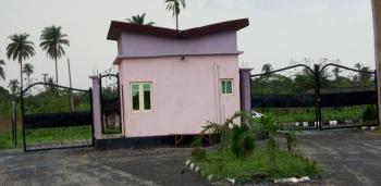 Royal Haven Garden, Mowe, Mowe Ofada, Ogun, Residential Land for Sale