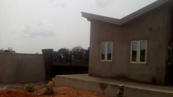 Royal Haven Garden, Agbowa, Ikorodu, Lagos, Residential Land for Sale