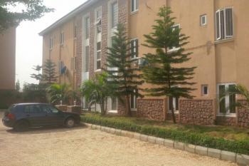 a Tastefully Finished & Brand New 3bedroom Flat, Dawaki District After News Engineering., Dawaki, Gwarinpa, Abuja, Flat for Rent